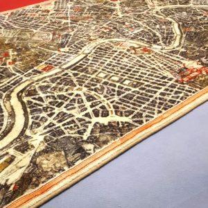 cartografica-visceglia-artigiani-della-carta-gallery-3