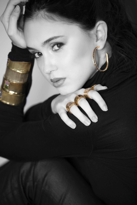 matuta-costume-jewellers-roma-thumbnail