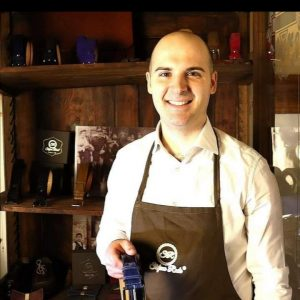 stefano-reda-shoemakers-rende-cosenza-profile