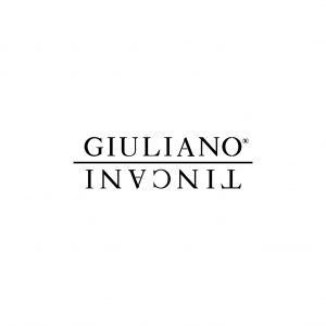 giuliano-tincani-decoratori-profile