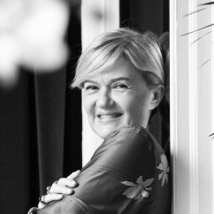 maria-laura-berlinguer-profile