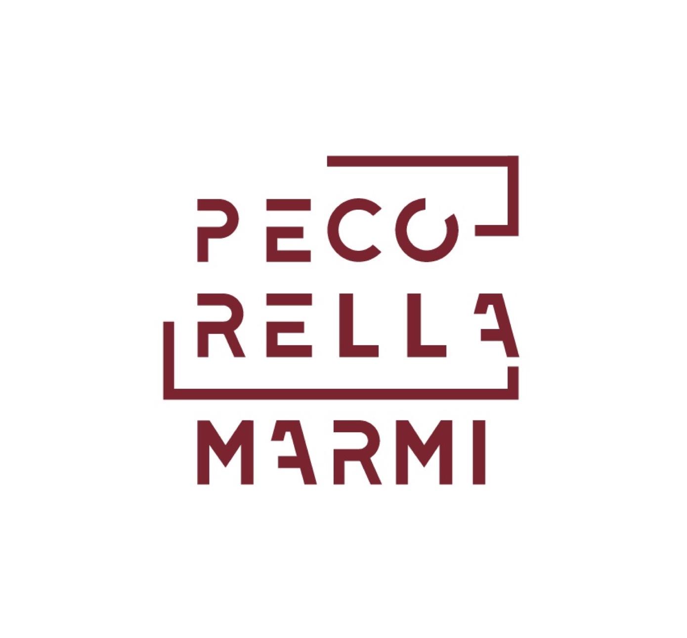 pecorella-marmi-artigiani-della-pietra-napoli-profile