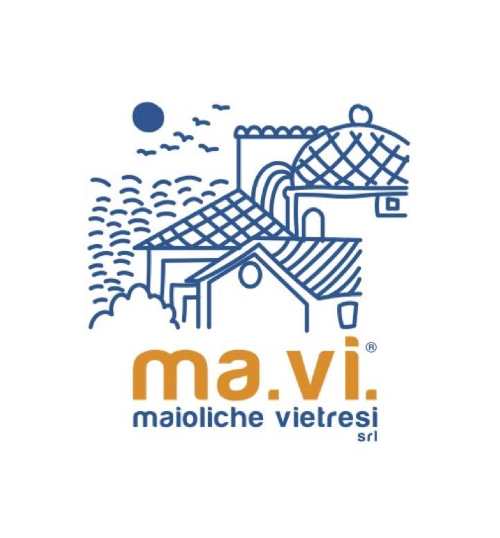 mavi-ceramisti-cava-de-tirreni-salerno-profile
