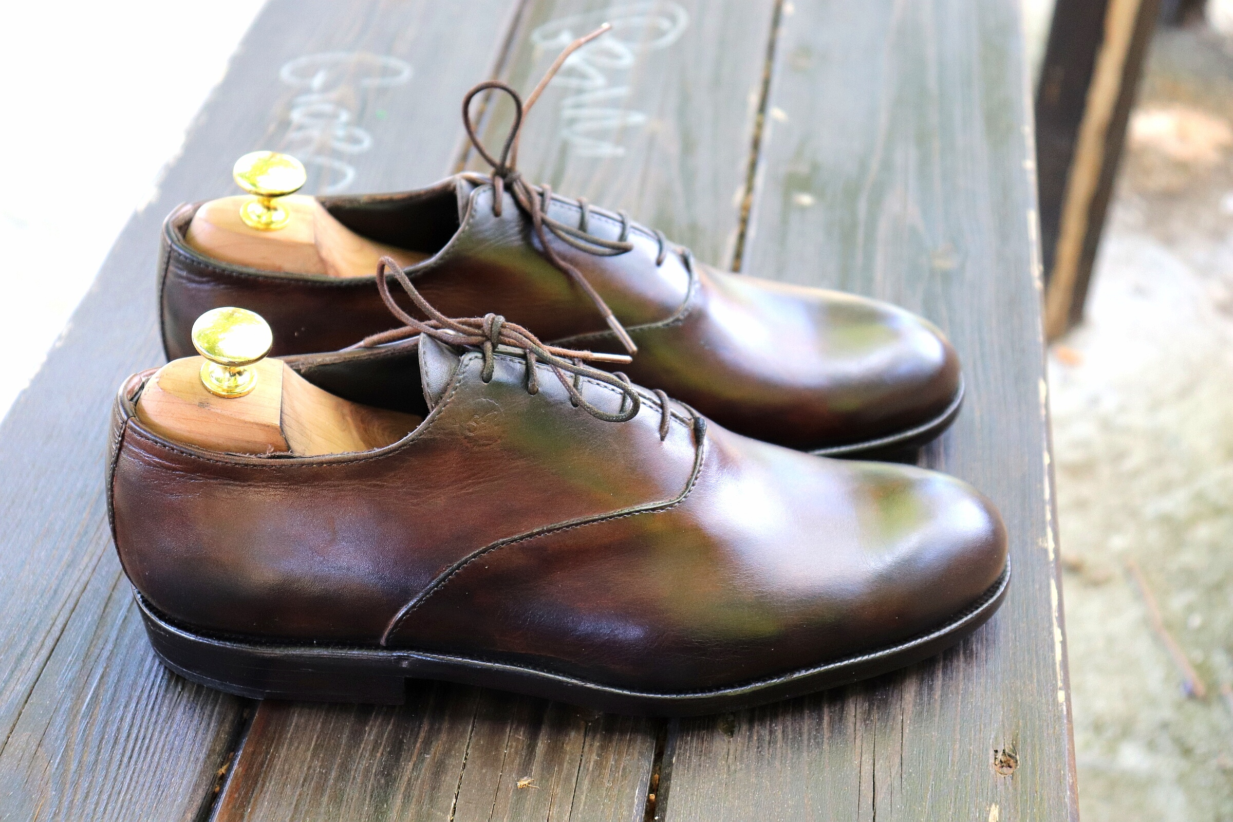 stefano-reda-shoemakers-rende-cosenza-thumbnail