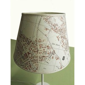 cartografica-visceglia-artigiani-della-carta-gallery-2