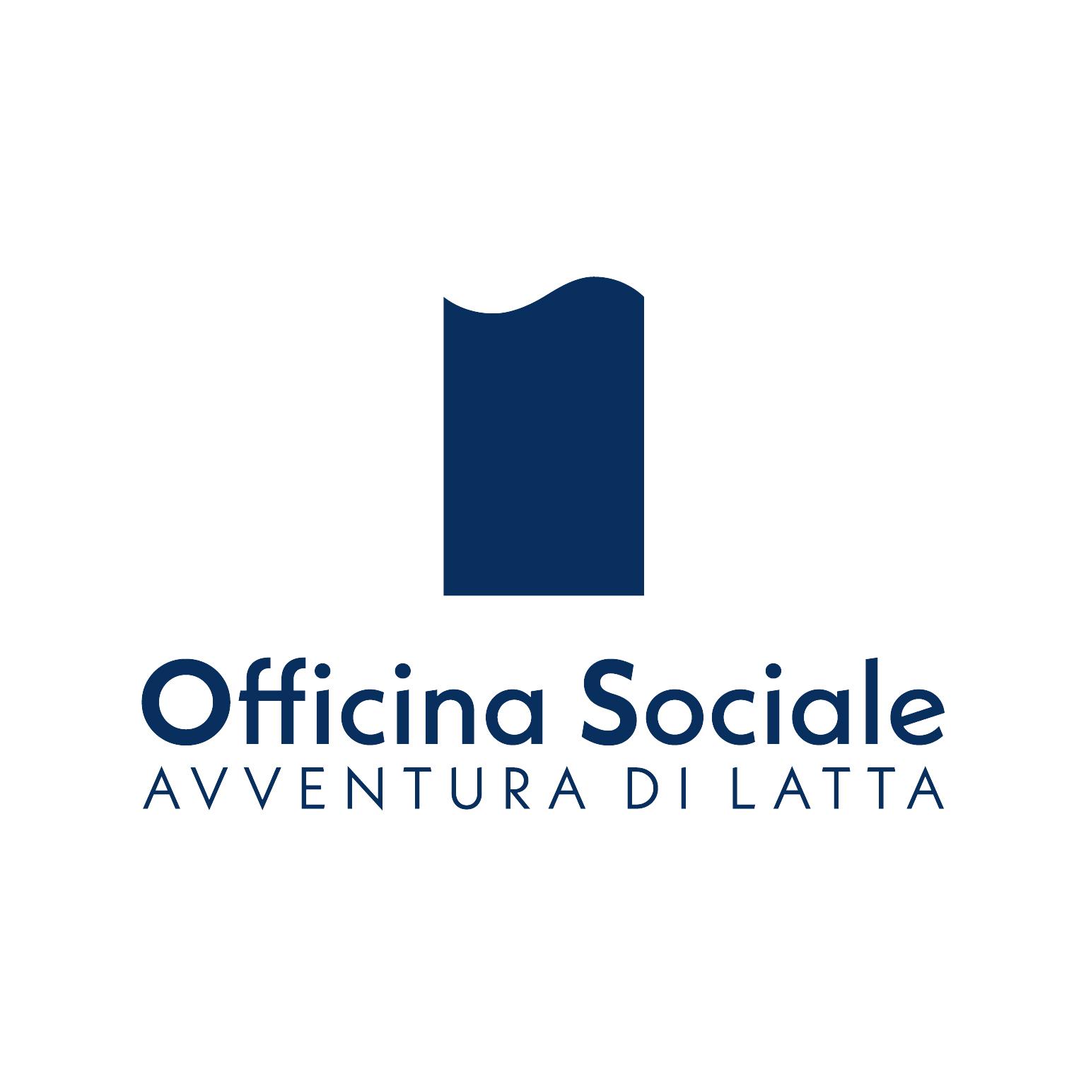 officina-sociale-avventura-di-latta-fabbri-profile