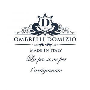 domizio-ombrellai-roma-profile