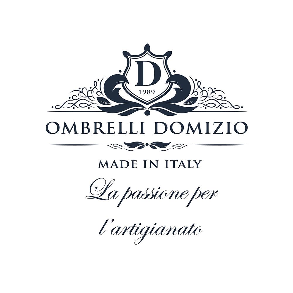 domizio-umbrella-makers-roma-profile