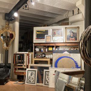 girotto-corniciai-milano-gallery-1