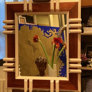 girotto-corniciai-milano-gallery-2