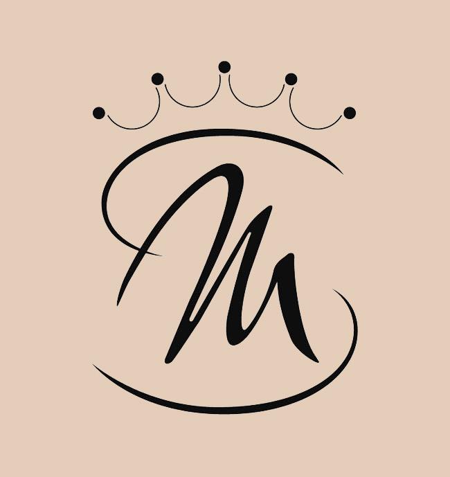 simone-mencherini-goldsmiths-and-jewellers-profile