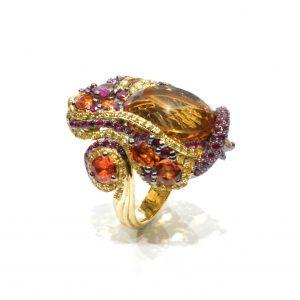 simone-mencherini-goldsmiths-and-jewellers-gallery-2