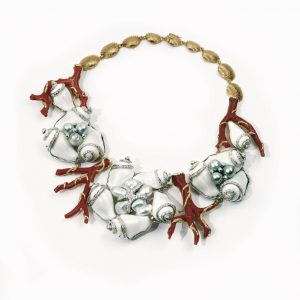 simone-mencherini-goldsmiths-and-jewellers-gallery-0