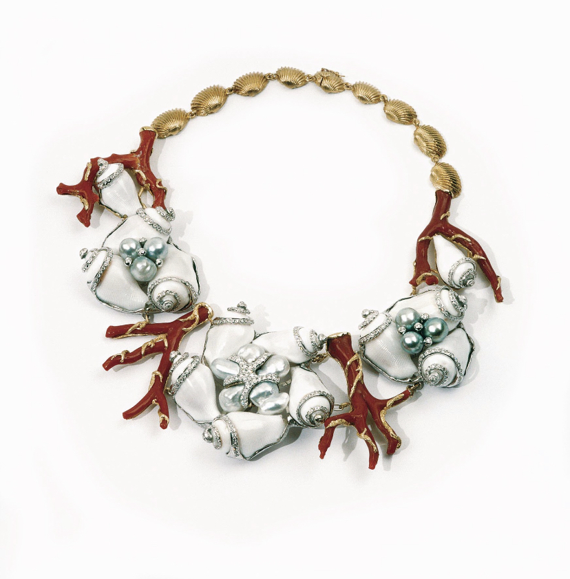 simone-mencherini-goldsmiths-and-jewellers-thumbnail