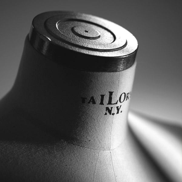 tailor-s-ny-sarti-reggio-nell-emilia-profile