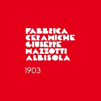 giuseppe-mazzotti-1903-ceramists-albissola-marina-savona-profile