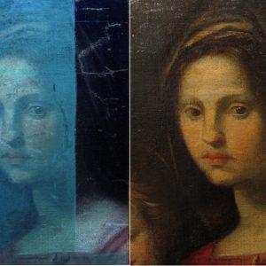 lucia-laita-restauratori-dei-dipinti-tradate-varese-gallery
