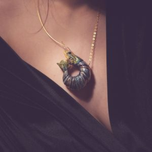 lussomediterraneo-jewels-ceramisti-gallery-0