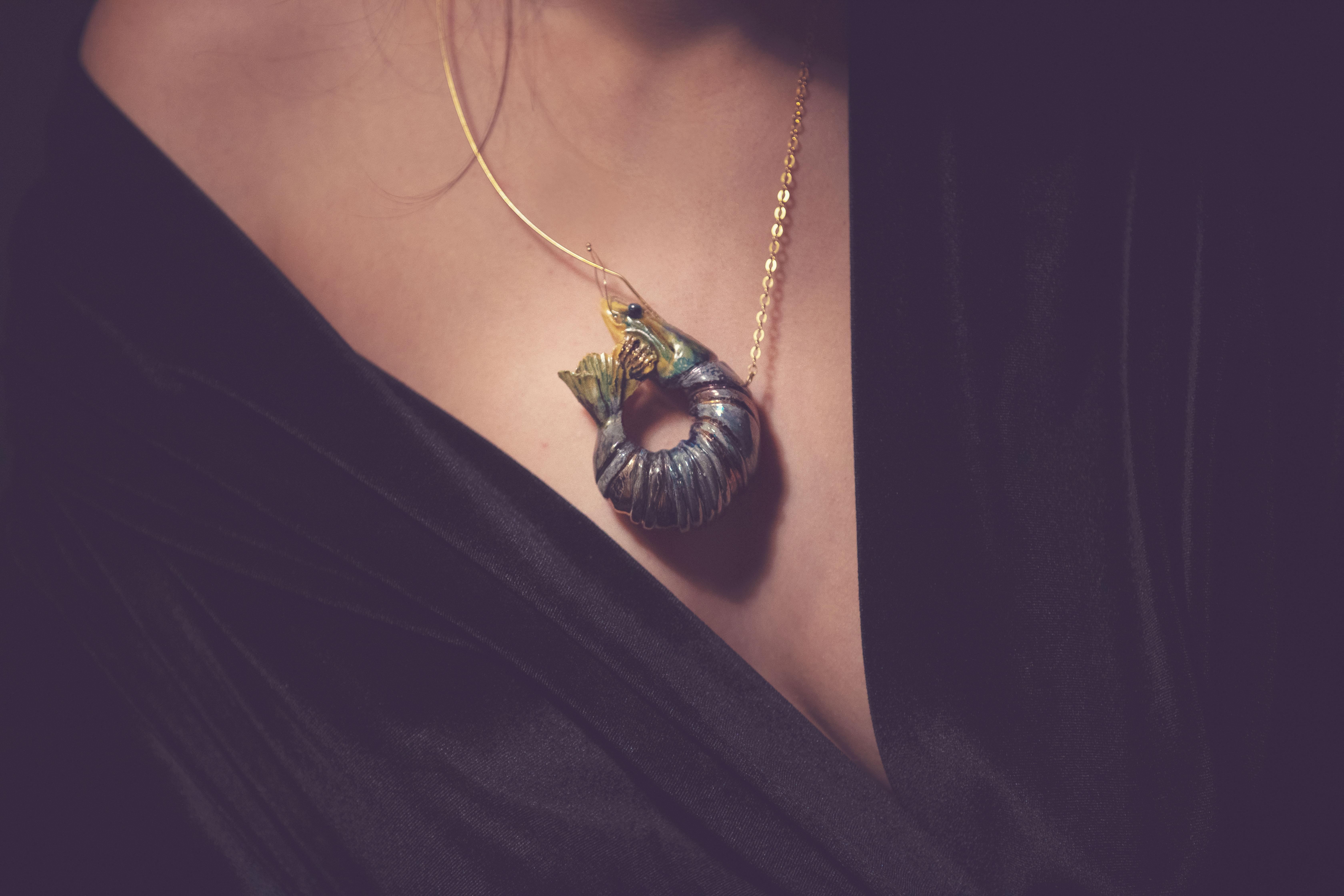 lussomediterraneo-jewels-thumbnail
