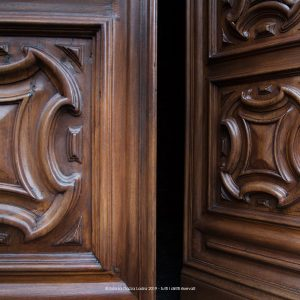 enrico-salino-restauratori-del-legno-del-mobile-cavaglia-biella-gallery-1