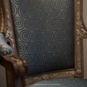 enrico-salino-restauratori-del-legno-del-mobile-cavaglia-biella-gallery-2