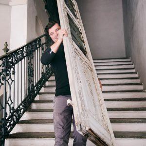 enrico-salino-restauratori-del-legno-del-mobile-cavaglia-biella-profile