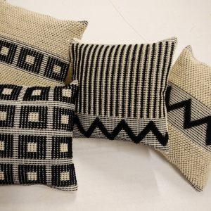 tessile-manddusa-tessitori-e-decoratori-di-tessuti-samugheo-oristano-gallery-2
