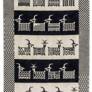 textile-cooperative-su-marmuri-tessitori-e-decoratori-di-tessuti-gallery-1