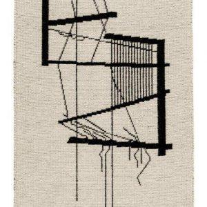 textile-cooperative-su-marmuri-tessitori-e-decoratori-di-tessuti-gallery-2