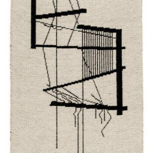 coop-tessile-su-marmuri-tessitori-e-decoratori-di-tessuti-ulassai-ogliastra-gallery-2