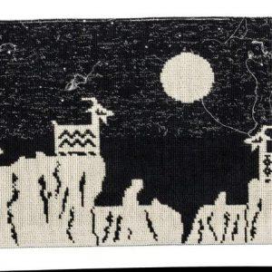 textile-cooperative-su-marmuri-tessitori-e-decoratori-di-tessuti-gallery-0