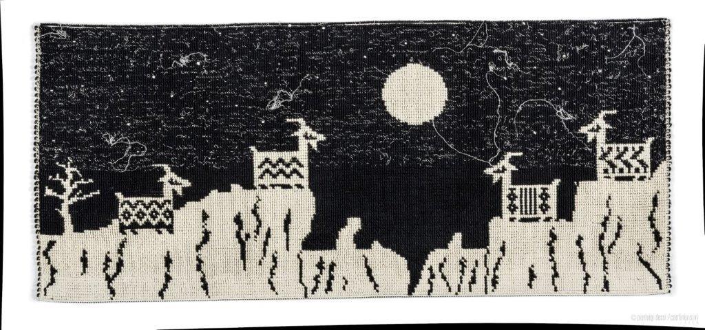 coop-tessile-su-marmuri-weavers-and-fabric-decorators-ulassai-ogliastra-thumbnail