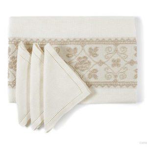 textile-cooperative-su-marmuri-tessitori-e-decoratori-di-tessuti-gallery-3
