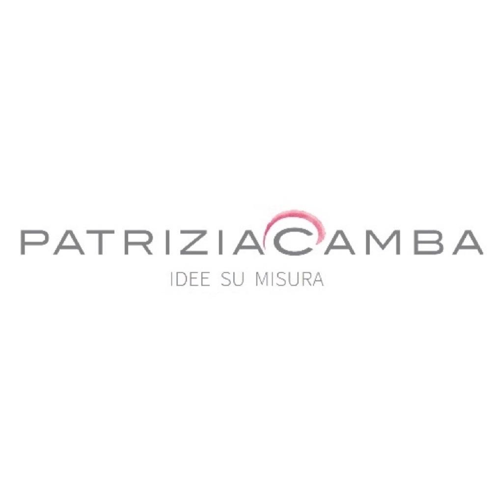 patrizia-camba-tailors-cagliari-profile