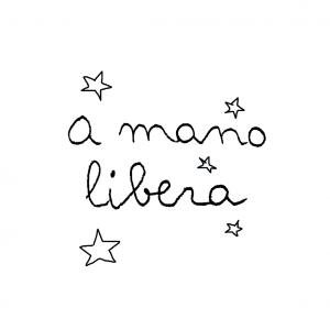 a-mano-libera-stella-lupo-legatoria-perugia-profile