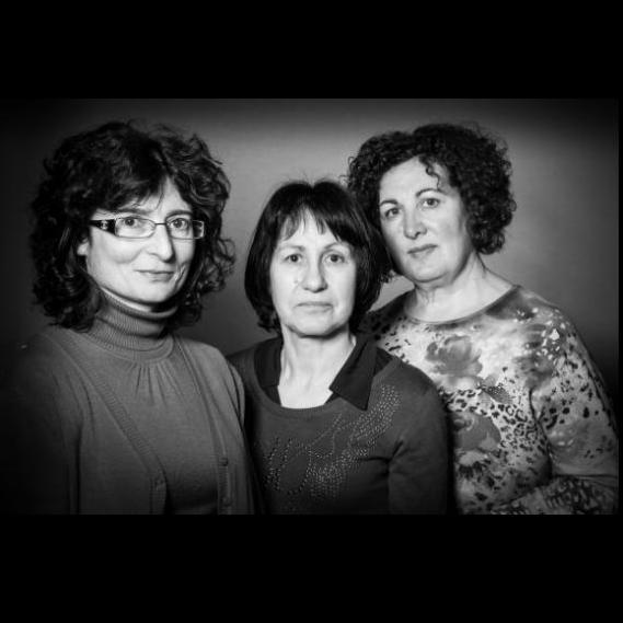 prof-cannas-tessitori-e-decoratori-di-tessuti-profile