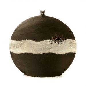 ceram-art-paola-argiolas-ceramisti-monserrato-cagliari-gallery-0