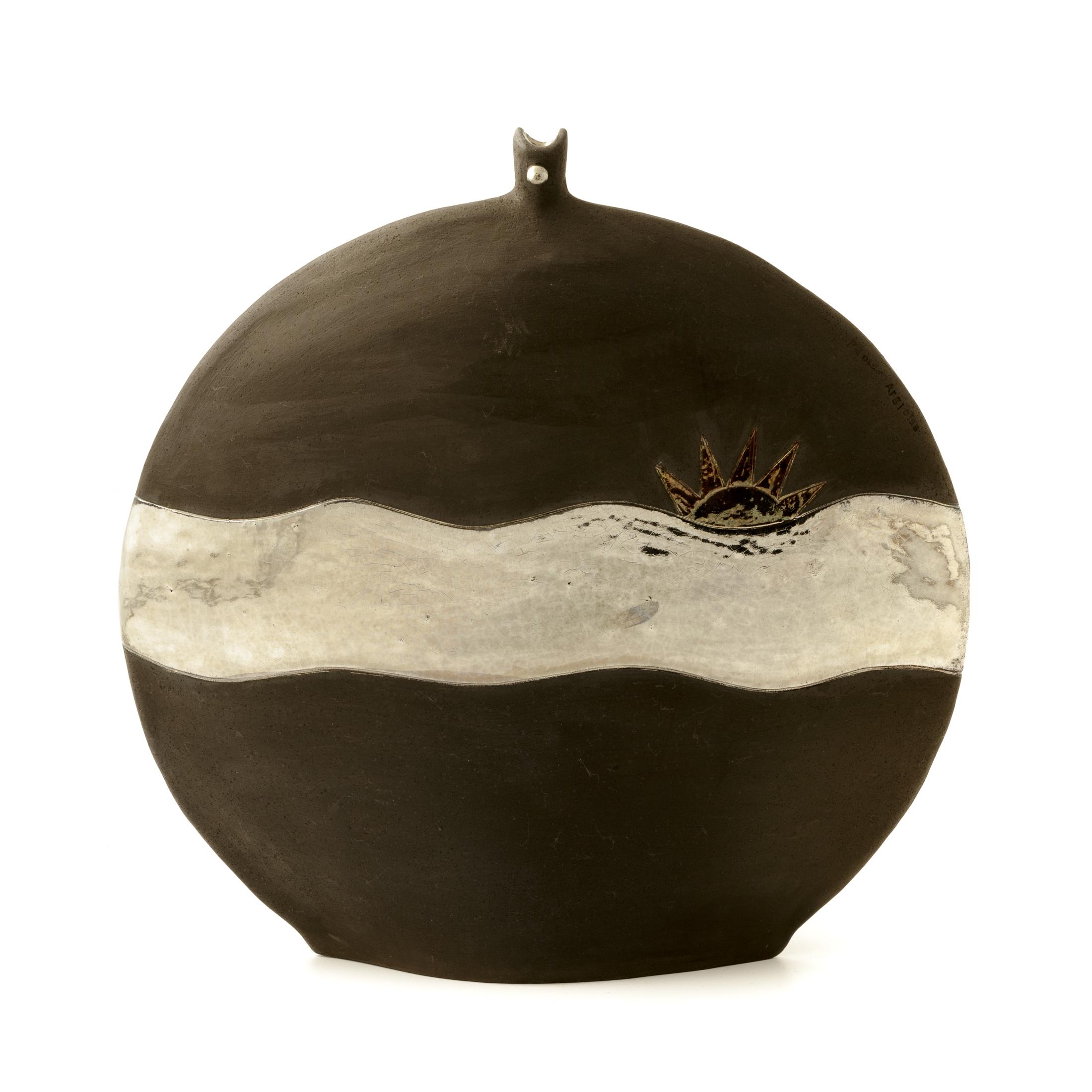 ceram-art-paola-argiolas-ceramisti-monserrato-cagliari-thumbnail