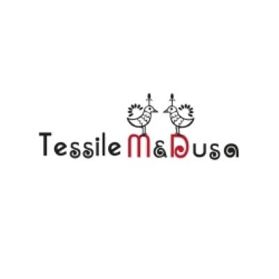 tessile-manddusa-tessitori-e-decoratori-di-tessuti-samugheo-oristano-profile