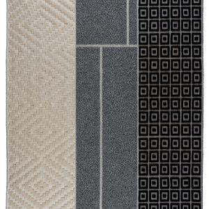 tessile-manddusa-tessitori-e-decoratori-di-tessuti-samugheo-oristano-gallery-0