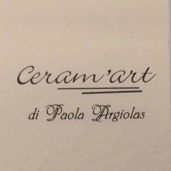 ceram-art-paola-argiolas-ceramisti-monserrato-cagliari-profile