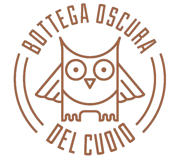 bottega-oscura-del-cuoio-pellettieri-oria-brindisi-profile