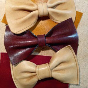 bottega-oscura-del-cuoio-pellettieri-oria-brindisi-gallery-2