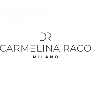 carmelina-raco-sarti-milano-profile