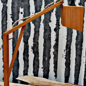 dr-unclewood-falegnami-padova-gallery-1