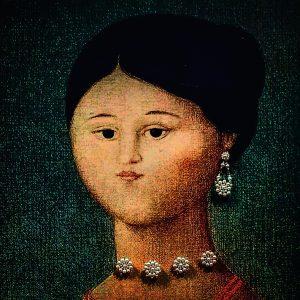 melania-la-via-bigiottieri-catania-gallery-3