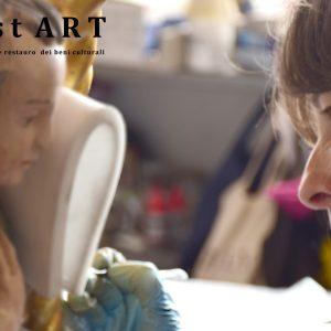 restart-restauratori-dei-dipinti-milano-gallery-1