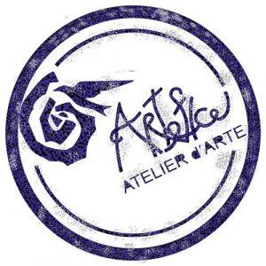 artefice-atelier-ceramisti-ragusa-profile