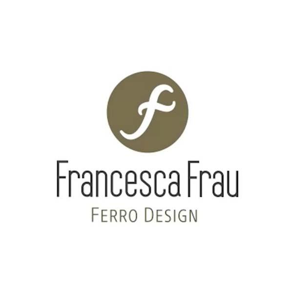 francesca-frau-blacksmiths-serrenti-medio-campidano-profile
