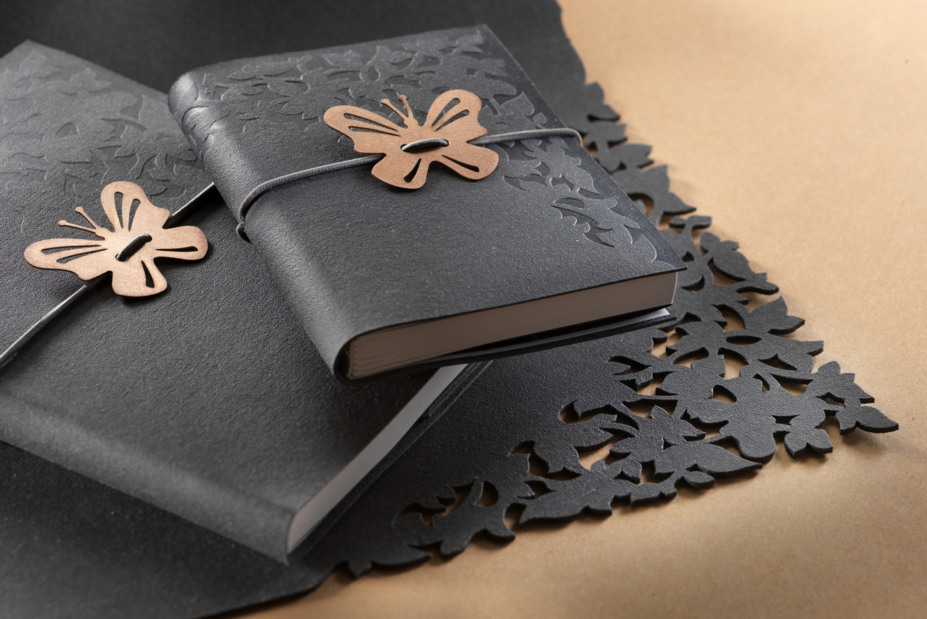 arbos-paper-craftsmen-solagna-vicenza-thumbnail